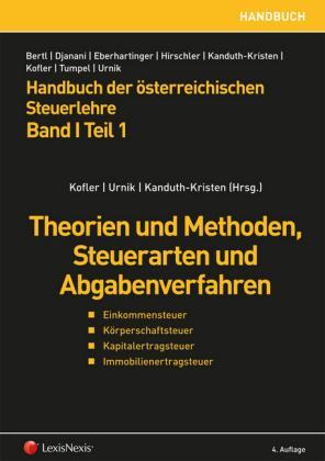 Steuerhandbuch1-1