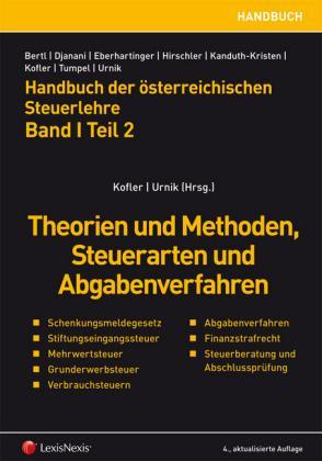 Steuerhandbuch1-2