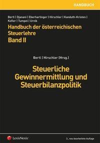 Steuerhandbuch2