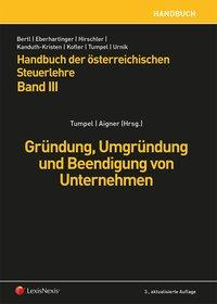 Steuerhandbuch3