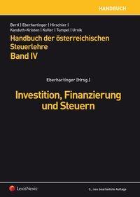 Steuerhandbuch4