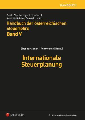 Steuerhandbuch5