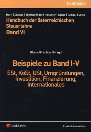 Steuerhandbuch6