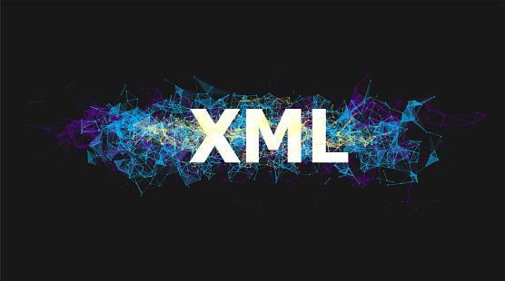 T-SQL & XML