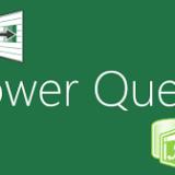 POWER QUERY (M) – AUSWAHL VON SPALTEN STATT ENTFERNEN VON SPALTEN